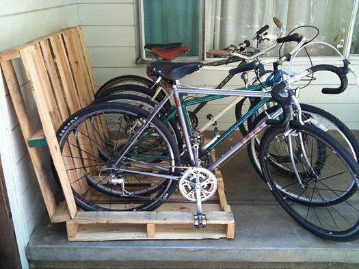 wood-pallet-bike