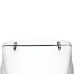 Холодильник Smeg500 (капот FIAT)
