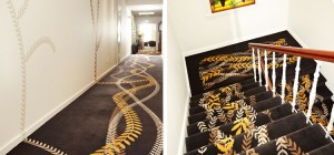 Gallery: Hotel Eyde