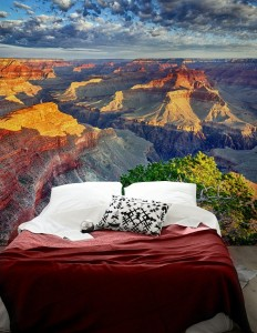 Grand-Canyon-Wall-Mural-by-PIXERS