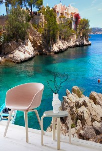 Majorca-Wall-Mural-by-PIXERS