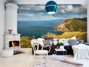 New-Zealand-Wall-Mural-by-PIXERS