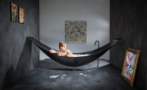 design-hammock-tub