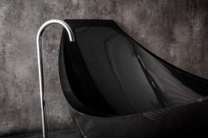 hammock-tub-13