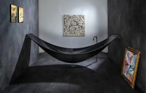 hammock-tub-5
