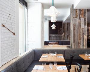 stikwood-restaurant-hock-farm-remodelista