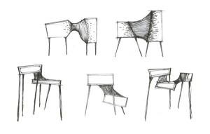 Experimental-Furniture-by-Kata-Monus-10
