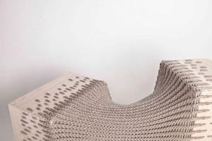 Experimental-Furniture-by-Kata-Monus-3