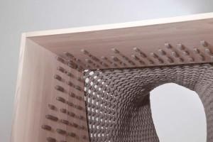 Experimental-Furniture-by-Kata-Monus-4
