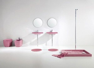 aquaplus-pink-bathroom-fixtures-lilac-4