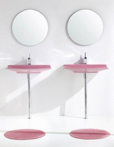 aquaplus-pink-bathroom-fixtures-lilac-3