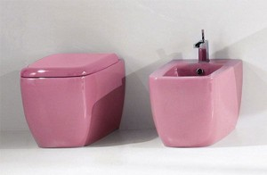 aquaplus-pink-bathroom-fixtures-lilac-2