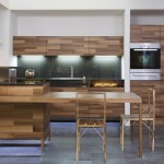 Partes-kitchen-5