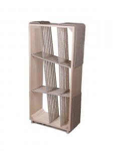 Experimental-Furniture-by-Kata-Monus