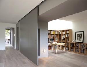 eco_house-14