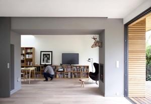 eco_house-15