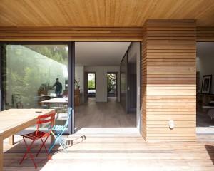 eco_house-7