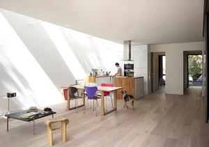 eco_house-8