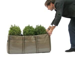 green-pots-Freshome-01