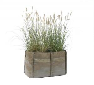 green-pots-Freshome-02