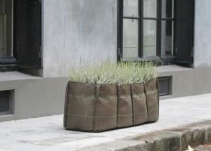 green-pots-Freshome-05