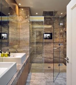 30-Marble-Bathroom-Design-Ideas-12