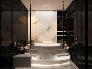 30-Marble-Bathroom-Design-Ideas-16