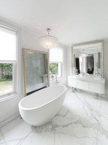 30-Marble-Bathroom-Design-Ideas-18