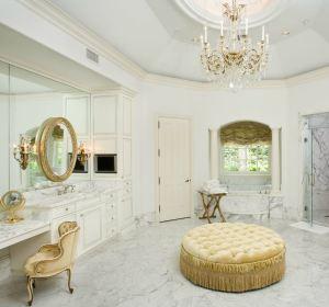 30-Marble-Bathroom-Design-Ideas-19