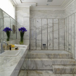 30-Marble-Bathroom-Design-Ideas-22
