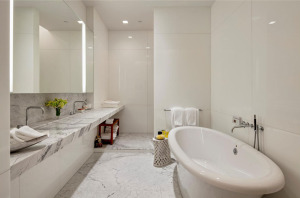 30-Marble-Bathroom-Design-Ideas-27