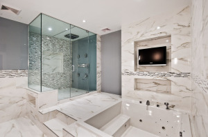 30-Marble-Bathroom-Design-Ideas-3