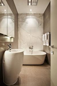 30-Marble-Bathroom-Design-Ideas-4
