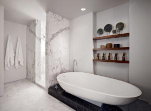 30-Marble-Bathroom-Design-Ideas-6