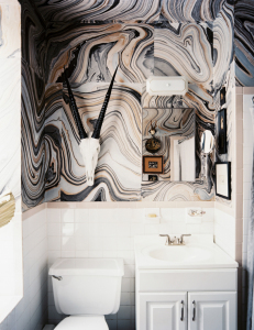 30-Marble-Bathroom-Design-Ideas-7