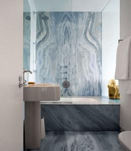 30-Marble-Bathroom-Design-Ideas-8