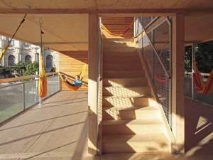 Bat-House-Hammock-Art-Installation-4