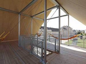 Bat-House-Hammock-Art-Installation-5
