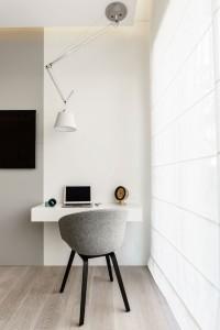 Minimalist-house-Gdynia-10