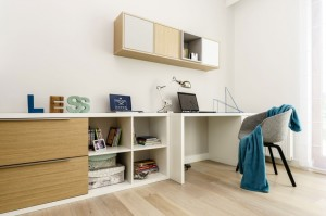 Minimalist-house-Gdynia-12