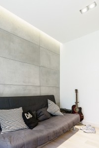 Minimalist-house-Gdynia-3