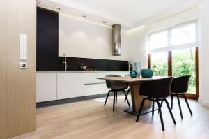 Minimalist-house-Gdynia-4