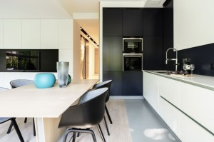 Minimalist-house-Gdynia-6