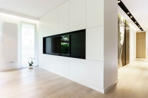 Minimalist-house-Gdynia-7