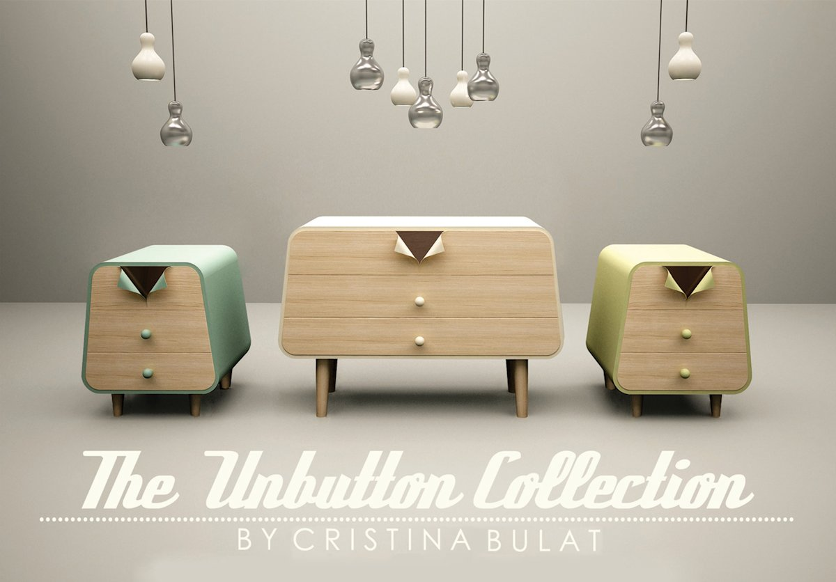 Unbutton-Collection-by-Cristina-Bulat