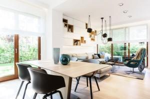 architecture-Minimalist-house-Gdynia