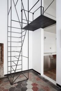 design-modern-stairway