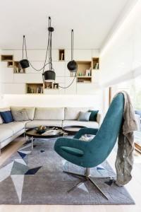 interior-Minimalist-house-Gdynia