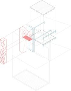 modern-stairway-8