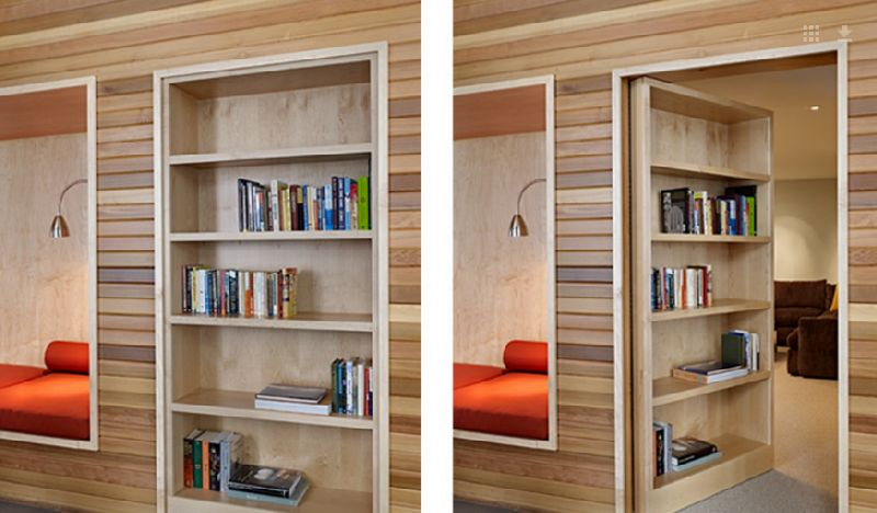 project-book-case-opens-like-door-project